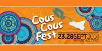 Италия: в Сан Вито Ло Капо стартует Cous Cous Fest