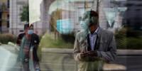 В Италии растёт доля бессимптомных случаев коронавируса