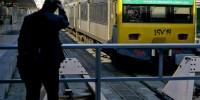 Португалия: доходы СР увеличились