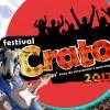 Португалия: Festival Crato