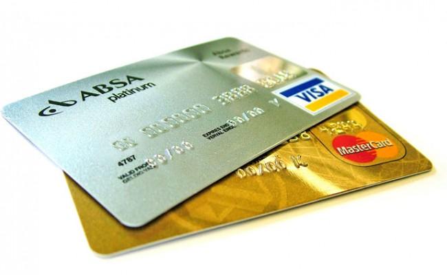 Покупки, оплаченные кредиткой, контролирует итальянское государство
