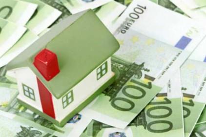 Португалия: бум на жилищные кредиты