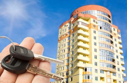 Португалия: жилищные кредиты снова подешевели
