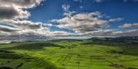 Португалия: 12 самых интересных мест на острове Терсейра
