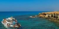 Кипр покроет медицинские расходы туристов