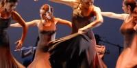 Испания отпразднует Международный день танца