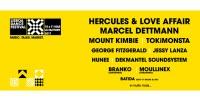 Португалия: Lisboa Dance Festival