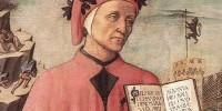 Национальный День Данте утвердили в Италии