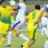 Португальская «Брага» заинтересовалась российским футболистом