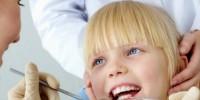 Испания: посетить стоматолога в Мадриде можно бесплатно