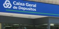 Португалия: банкам запретили взимать комиссию