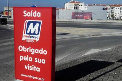 Португалия: Minipreço уволит тысячи сотрудников из-за рекордных убытков