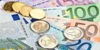 Португалия: цены на промышленную продукцию выросли на 11 процентов