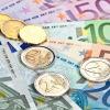 В Португалии более 136 000 миллионеров