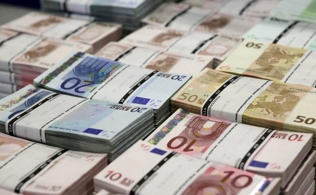 Португалия: 1600 млн евро кредитов для малого и среднего бизнеса