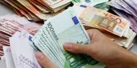 Португалия: как получать пенсию по потере кормильца в Украине