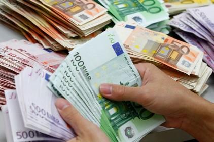 Португальцы перечислили почти 3 миллиарда евро