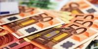 Нужно ли вносить в IRS проценты, полученные от срочных банковских вкладов?