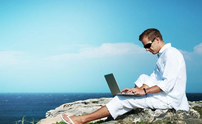 Большинство португальцев хотели бы продолжать работать из дома