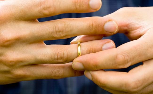Италия: после аннулирования брака - компенсация и ежемесячное пособие