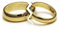 Декрет о «быстром разводе» в Италии