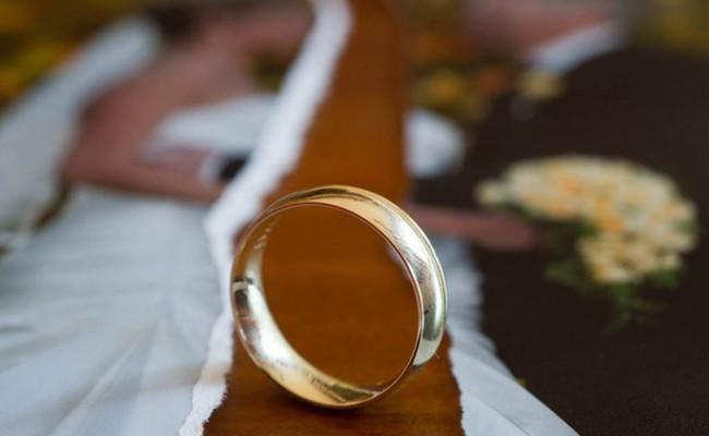 Развод в Италии упрощается