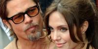 Испания: Джоли и Питт ищут дом на побережье Коста-дель-Соль
