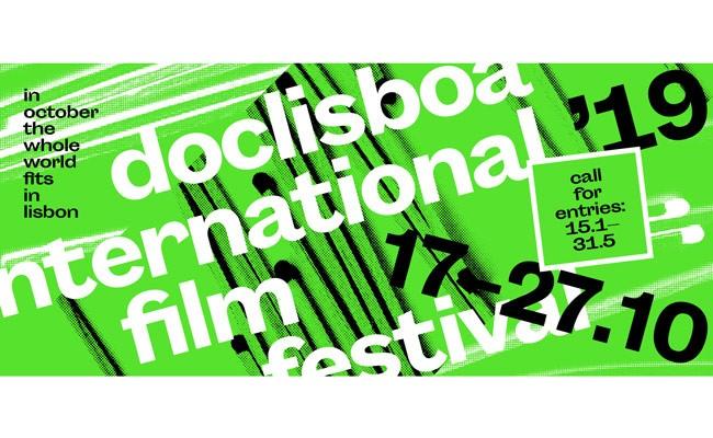 Португалия: фестиваль документальных фильмов в Лиссабоне
