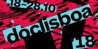 Португалия: DocLisboa