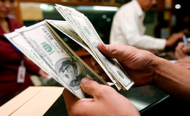 Случайная покупка обогатила мужчину на десятки тысяч долларов