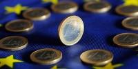 Португалия на втором месте по госдолгу в еврозоне