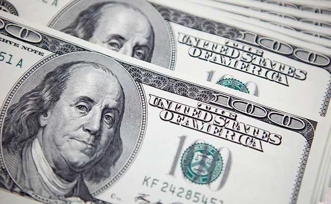 В США счастливчик выиграл почти полмиллиарда долларов