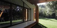 Португалия: разработан модульный дом из ЖБИ