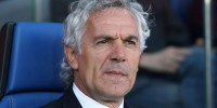 Италия: Донадони покинул пост главного тренера «Болоньи»