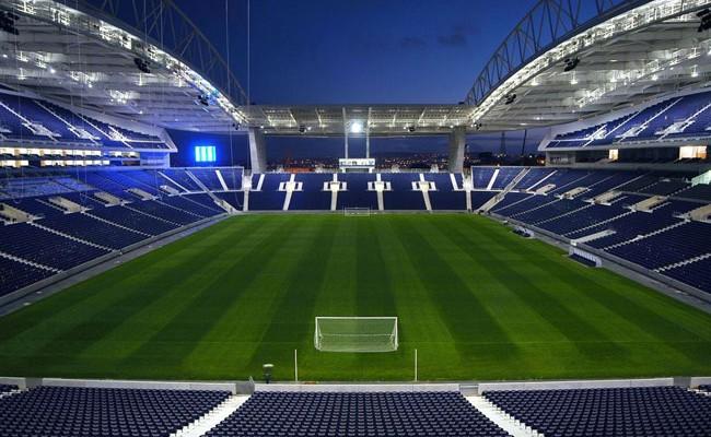 Португалия: матч за Суперкубок УЕФА-2020 пройдет в Порту