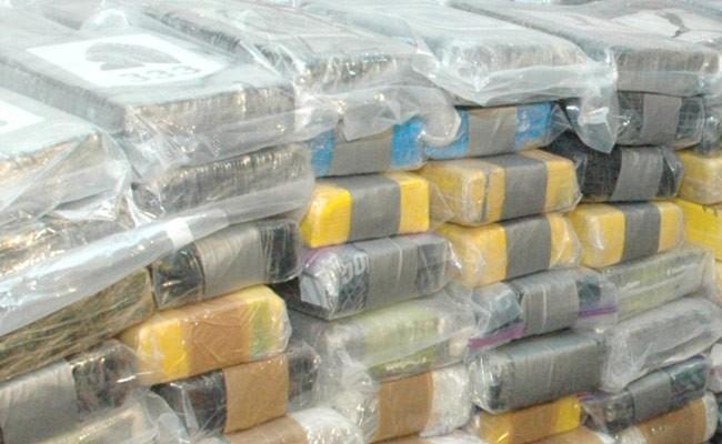 Португалия: в Порту изъяли 39 тысяч доз наркотиков