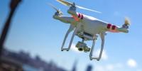Португалия: дроны - на службе у следователей