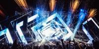 Испания: в Барселоне впервые пройдет Dub Academy Week