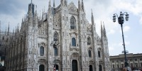 Италия: в Милане откроется новый большой музей Дуомо
