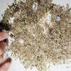 Найден затерянный кусок древней Земли