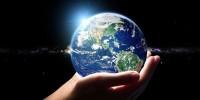 Час Земли 2018: история и суть акции