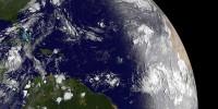 Площадь суши на Земле увеличилась на 58 тыс. кв. км за 30 лет