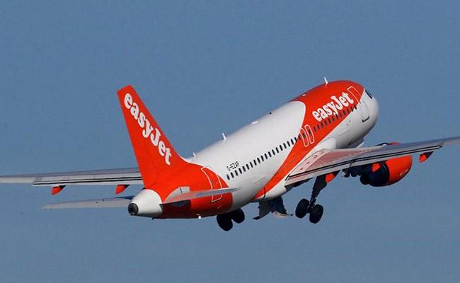 Пилоты авиалайнера в Португалии улетели без пассажиров
