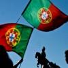 Португальская экономика - на подъеме