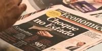 Португалия: журналисты требуют выплаты зарплаты