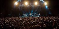 Португалия: EDP Cool Jazz