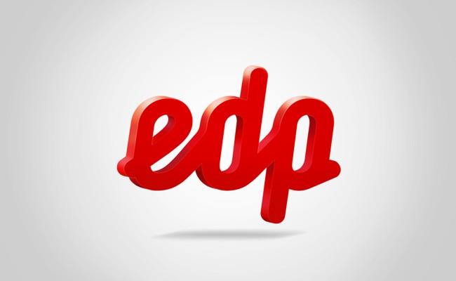 Португалия: мошенничество под видом EDP