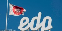 Облигации португальских компаний пользуются повышенным спросом