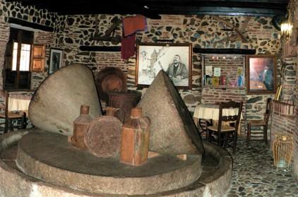 Самые необычные музеи Испании