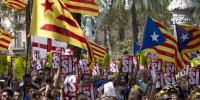 Испания: выборы в Каталонии